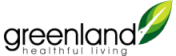 GreenlandHealthfulLiving.com